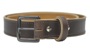 Ceres Belt - armourbelts.com