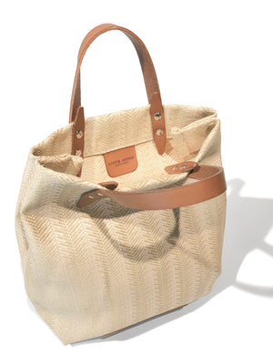 Steve Mono - Medium Tote bag
