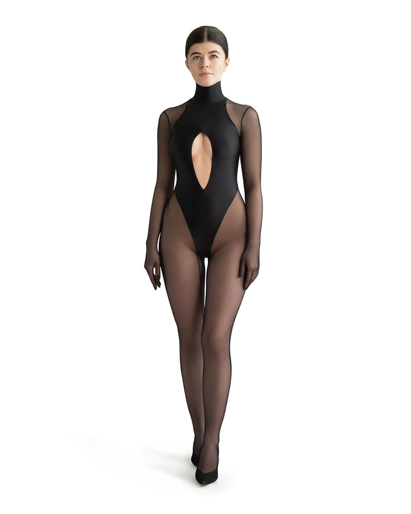 Anoeses catsuit PAIGE