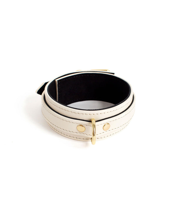 collars for women