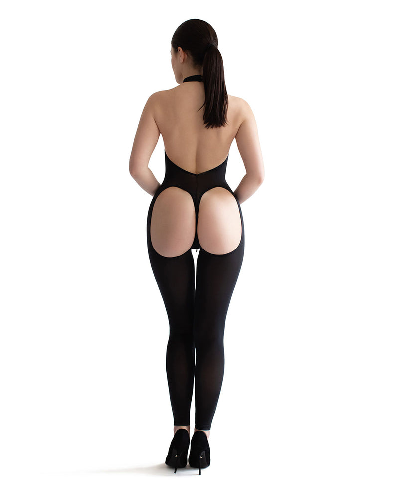 "Bodysuit ""Arias"""