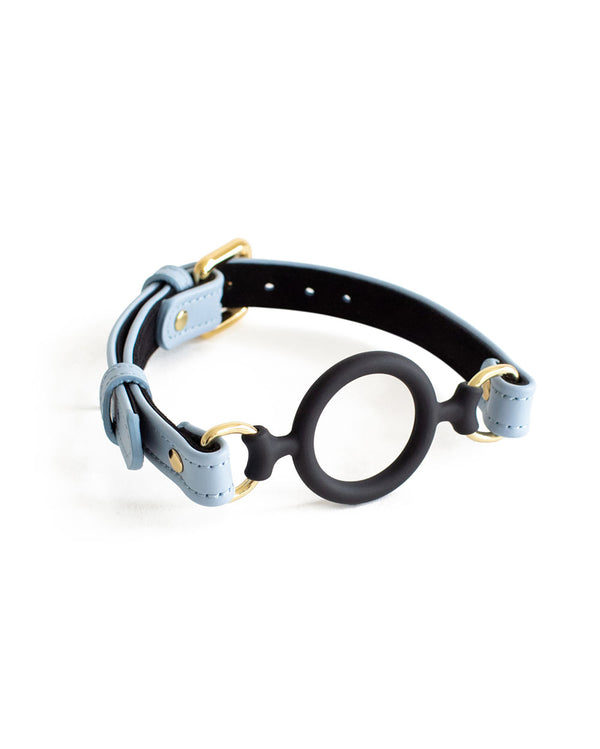"Gag ""Dita & Aura"" Light Blue"