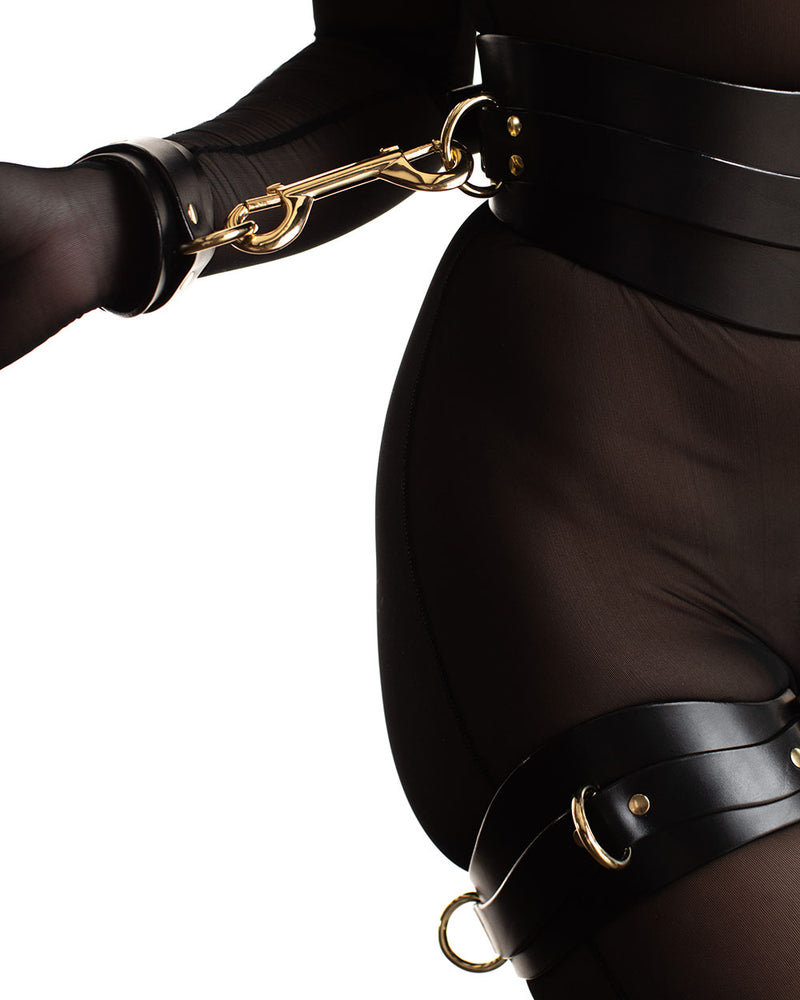 bdsm gear buy