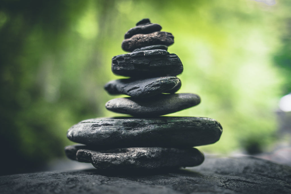 Achieving Hormone Balance with Dr. Laura Neville, ND, from Labrix