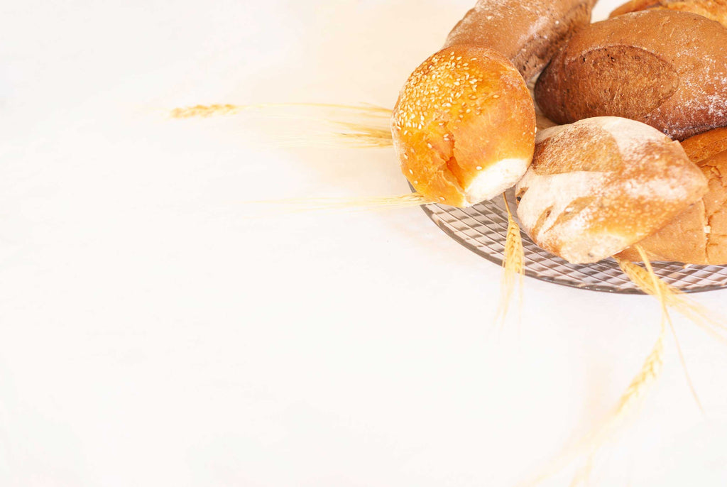 To Eat Gluten, or Not to Eat Gluten? How to Know if a Patient's Diet is Really Gluten Free?