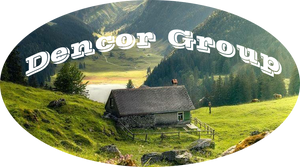 Dencor Group