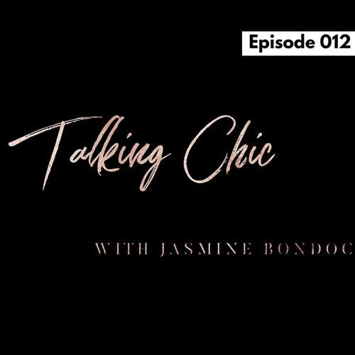 Lash Boss Radio Interviews Jasmine Bondoc