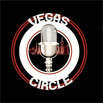 Interview by Vegas Circle Podcast