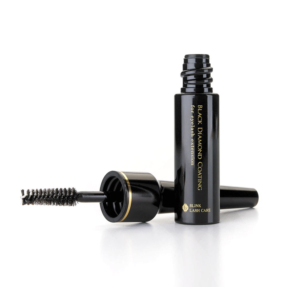 Black Diamond Lash Sealant