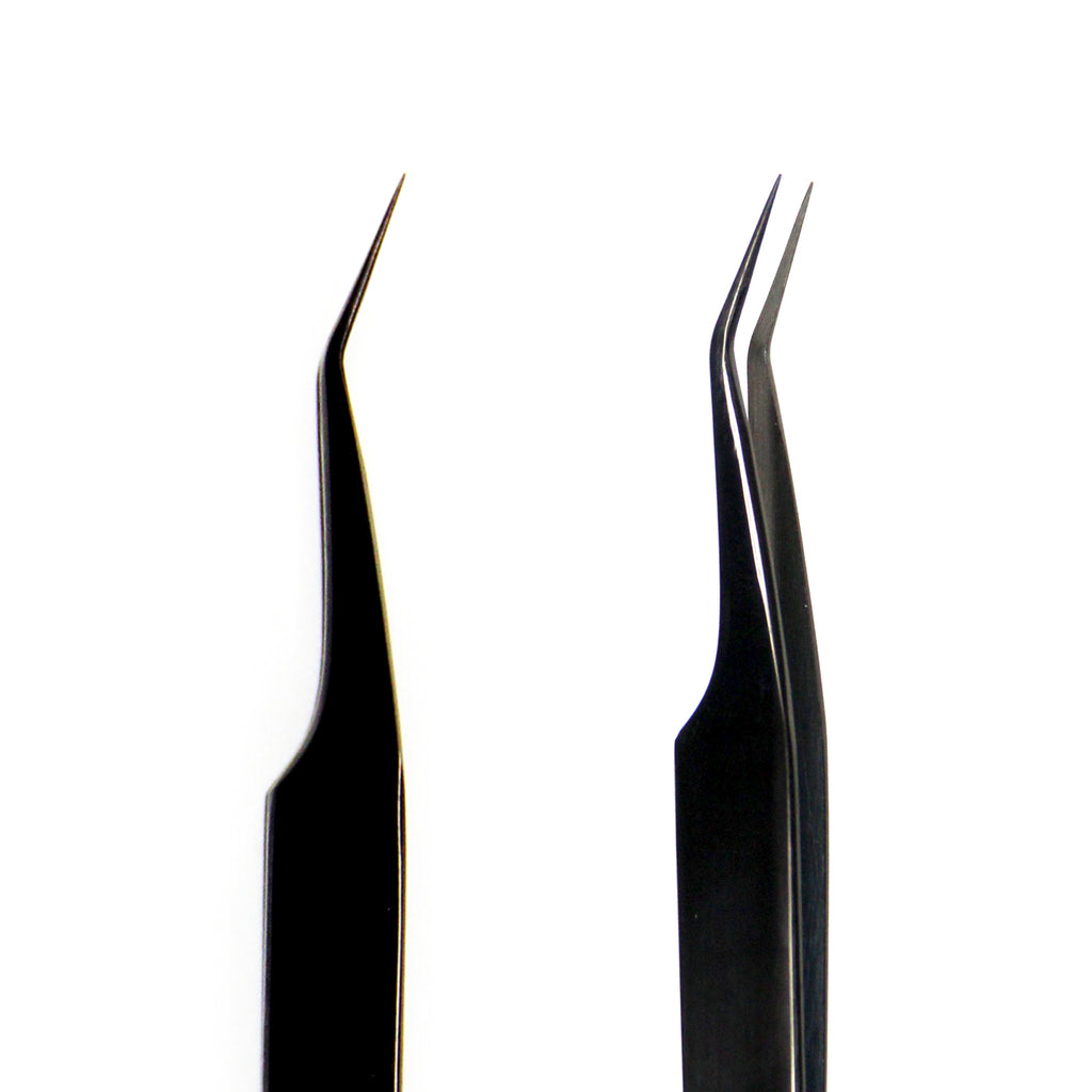 Ink Magnetic Tweezer Set