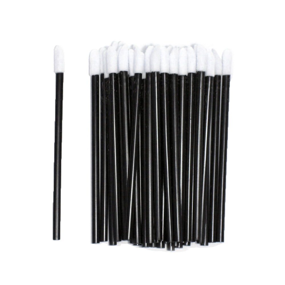Soft Tip Applicators (50 pc)