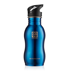 ONYA Water Bottle 500mls (4368437084249)