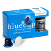 Bluecup Reusable Coffee Pods (1957407096883)