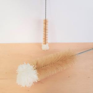 Bottle Brush Wool End (1957408636979)