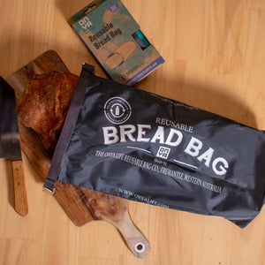 Onya Bread Bag (1957406900275)