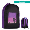 Onya Backpack (1957406933043)