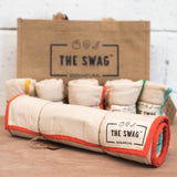 The Swag (1957405720627)