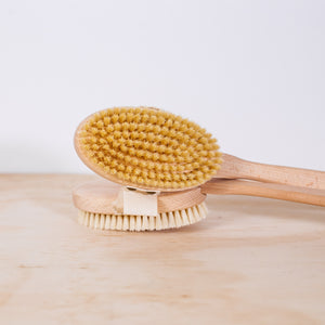 Back Scrub Brush (1957409849395)