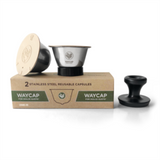 WAYCAP TWO PACK (FOR DOLCE GUSTO®) (6556153118918)