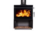 Kent Calisto Small Wood Fire