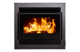 Kent Calisto Small Insert Wood Fire (2011846737971)