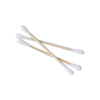 Bamboo Cotton Buds (4505488162905)