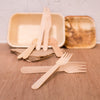 Compostable Cutlery (1957406801971)