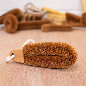 Foot Brush (1957411717171)