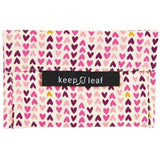 Keep Leaf Bag (1957409161267)