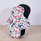 Cloth Menstrual Pad