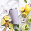Insulated Smoothie Tumbler 592ml