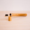 Bamboo Toothbrush Travel Holder (1957409914931)