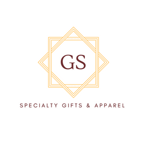 GS Specialty Gifts & Apparel