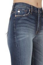 Load image into Gallery viewer, KanCan Jeans - Dark Wash