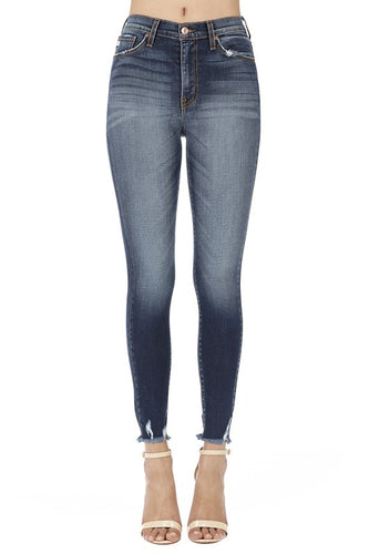 KanCan Jeans - Dark Wash