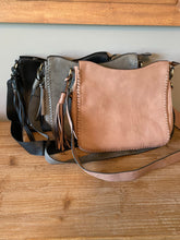 Load image into Gallery viewer, Nina Crossbody