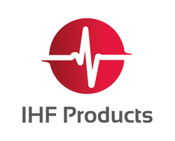 IHF Products cc - Polar in SA