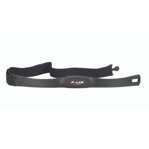 Polar T31 Coded Transmitter Belt Set