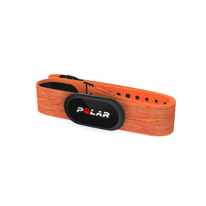 Polar H10 Heart Rate Sensor Set
