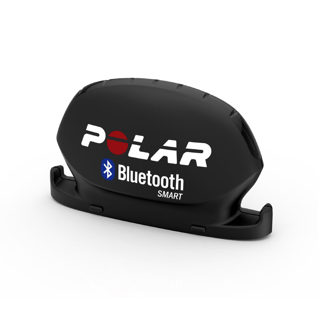 Polar BlueTooth Cadence Sensor