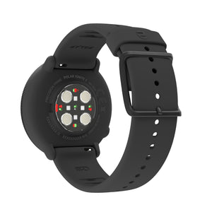 Polar Ignite 2 (PRE-ORDER NOW - expected early May 2021)