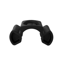 Load image into Gallery viewer, Polar Universal Vantage Bike Mount