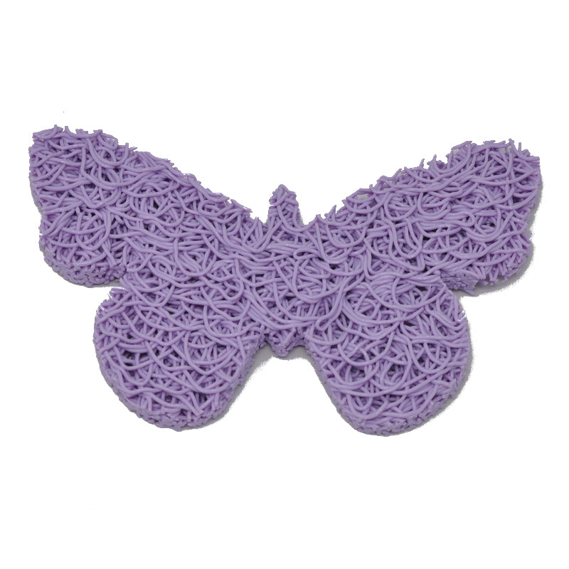 Soap Lift (Butterfly) - Give your Soap a Lift