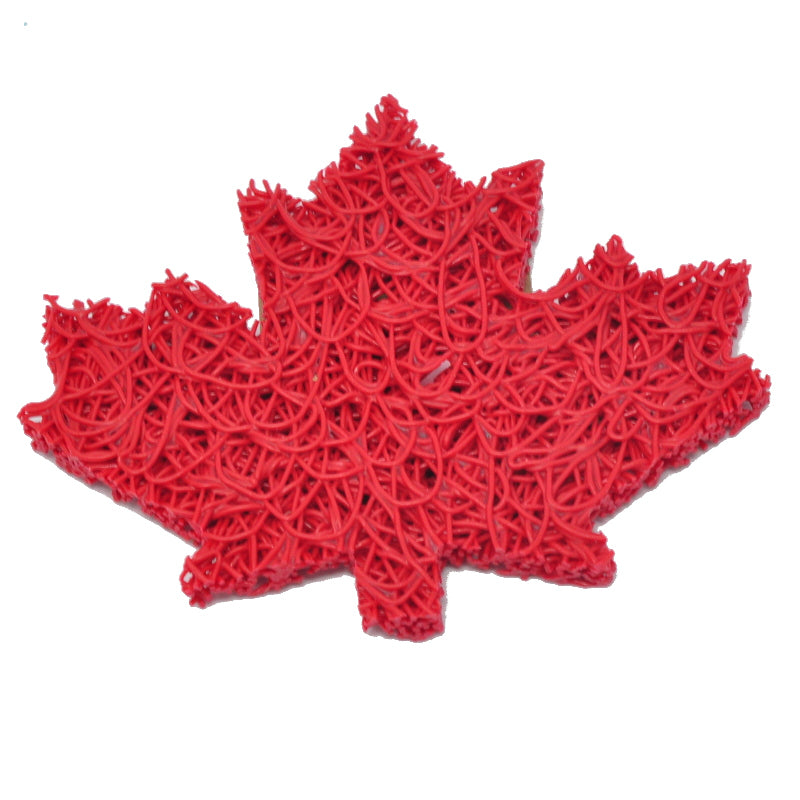 Soap Lift (Maple Leaf) - Give your Soap a Lift