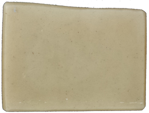 Basil Lime Natural Soap