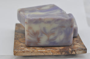 Indonesian Dusk Natural Soap