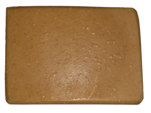 Jewelweed Soap (Unscented and All Natural)