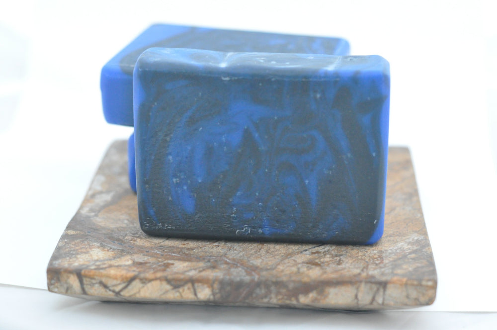 Moonlight soap