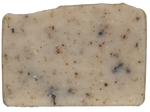 Extreme Clove Natural Soap