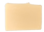 Frank and Myrrh Natural Soap